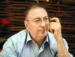 Выдрин Дмитрий Игнатьевич